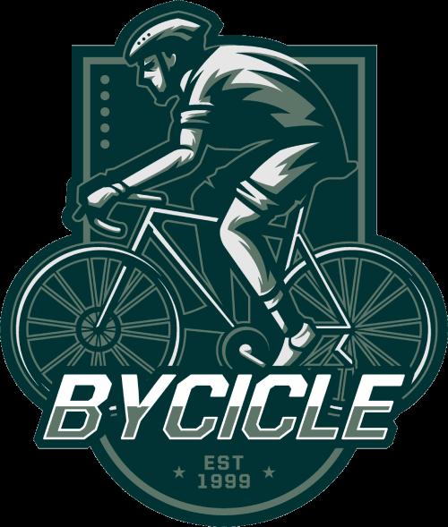 Magazin Biciclete Online